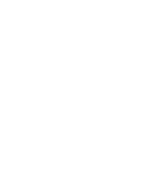 Bagatelle Logo - White